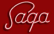 Saga Salongen